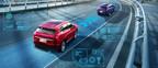 Les nouveaux véhicules de GWM, construits sur la plateforme L.E.M.O.N. DHT et affichant une performance exceptionnelle, sont présentés au monde entier pour la première fois