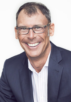 Jonathan LeCompte, Senior Vice President and Chief Sales Officer, TriNet
