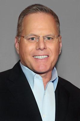 David Zaslav – President and CEO, Discovery