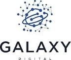 Galaxy Digital gibt Finanzergebnisse für das erste Quartal 2021 bekannt