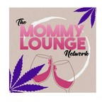 Mommy Lounge Network in Partnership with KVII Enterprises Release Highly Anticipated Film, Strictly For the Streets