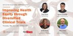 Cultural Competency Expert Sheila Thorne Joins PharmaVOICE for a...