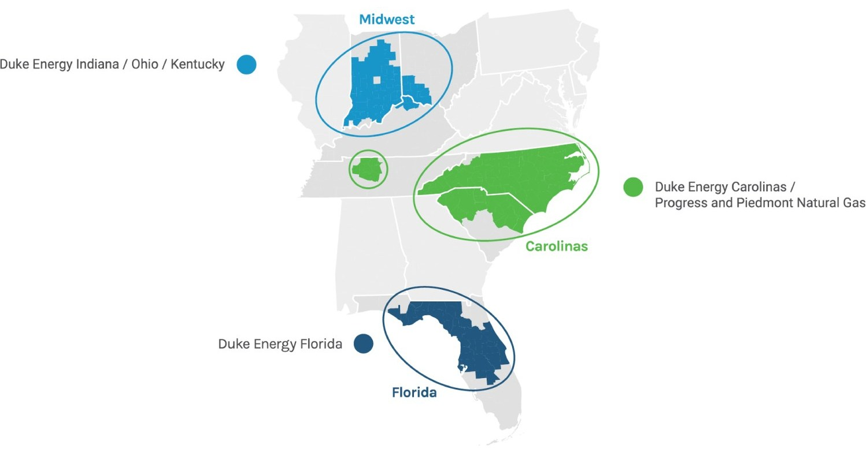 Elliott Investment Management Sends Letter to Board of Directors of Duke Energy Corporation