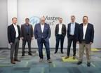 Master Spas Celebrates 25th Anniversary