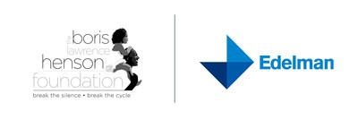 Boris Lawrence Henson Foundation | Edelman