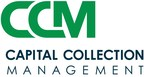 Capital Collection Management Receives U.S. General Services Administration Federal Supply Schedule