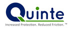 """Quinte Financial Technologies Will Assist Banks and Credit Unions In Response to the Consumer Financial Protection Bureau's Anticipated """"Tidal Wave"""" of Mortgage Foreclosures"""