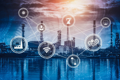TFMC and Flutura join hands to start a new digital transformation chapter in energy