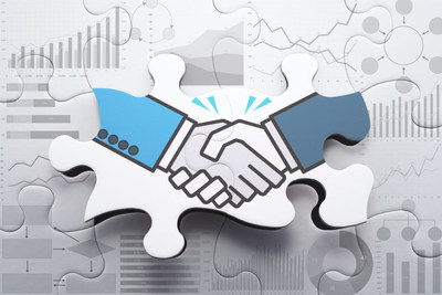 Accion Labs and Company.com LLC have entered into a strategic partnership resulting in the ability to deliver a scalable, turnkey Digital Experience Platform (DXP) solution for accelerating digital transformation.