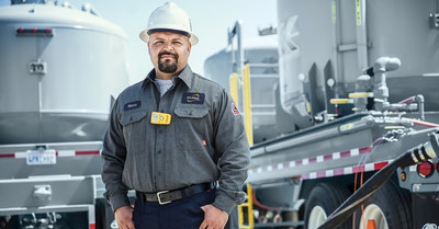 UniFirst introduces iQ Series® FR workwear: ultra-light Flame Resistant uniforms for at-risk workers