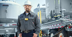UniFirst Introduces iQ Series FR Workwear: Ultra-Light Flame Resistant Uniforms for At-Risk Workers