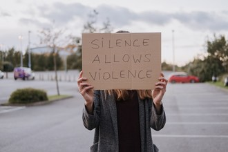 AV-Comparatives - Stalkerware can be the first step before violence or femicides.