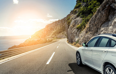 Priceline National Road Trip Day Survey Reveals Seven in 10 Americans Want to Take a Road Trip This Summer To Escape Their Quaranteam