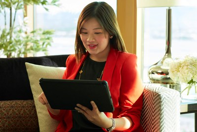Wyndham Hotels & Resorts is rolling out Oracle's OPERA Cloud Property Management to its hotels, making it the first major hotel company to adopt the system globally. The mobile-enabled offering allows operators to run their hotel from anywhere while team members can untether from the front desk to better serve guests throughout the property.