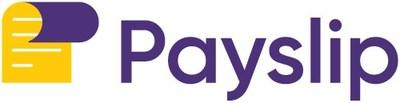 Payslip Logo