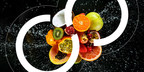 Centric Software® Launches Next Generation of Food & Beverage ...