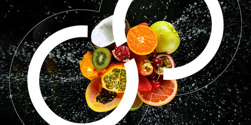 Centric Software® Launches Next Generation of Food & Beverage PLM