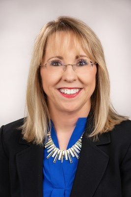 Kimberly Mashburn, National Absence Practice Leader, Sun Life U.S.