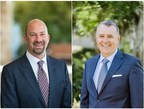 MUFG Expands Restaurant Finance Group with 9 New Hires