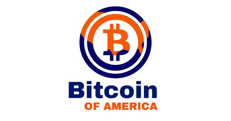 trump ir bitcoin