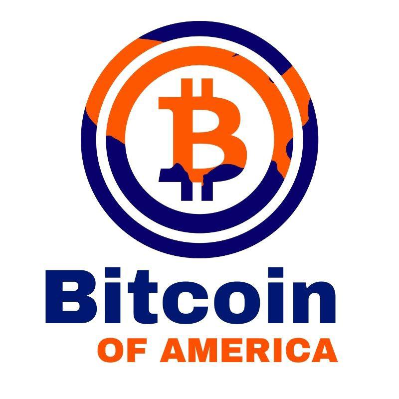 bitcoin america