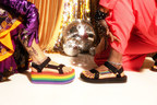 Teva Celebrates Pride with an Expansive Collection and Donation...