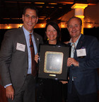 Allied Resources Group President Dennis Zatlin Honored by Bringing Hope Home as 'Great Guy of the Year'