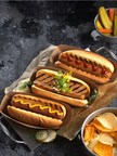 Sweet Earth Foods Launches New Vegan Jumbo Hot Dogs in Time for...