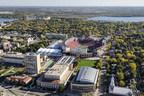 Canoo & University of Wisconsin-Madison partner on...