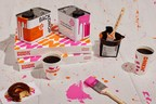 Start Spreading the News: Dunkin' Teams Up with Backdrop for...