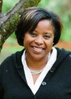 Cargill's Sonya McCullum Roberts Is Named New Co-Chair of MBOLD