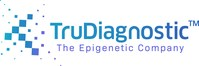 """TruDiagnostic is a leading health data company with a focus on multi omics and insights gained from the fluid epigenome. Established in early 2020, after development and build out of its 10,000 sq ft state of the art laboratory with Illumina equipment and consultation it launched its first provider and patient test """"TruAge"""". Today, TruDiagnostic has built a premiere epigenetic database of DNA Methylation markers and covariates which is one of the largest in the world."""