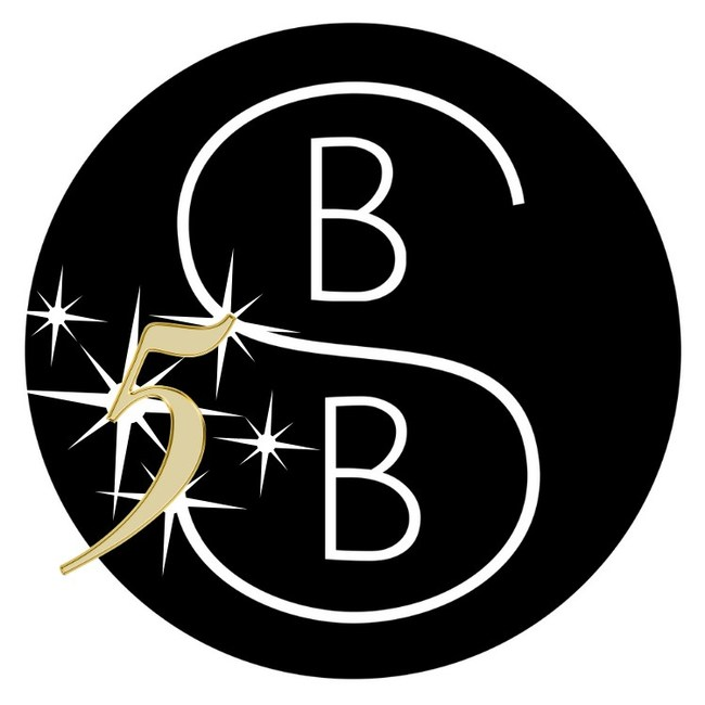 Black Bourbon Society