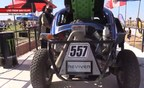Rplate® Survives Endurance Test in 34th SCORE International San...