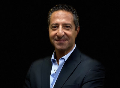 Paul Haddad named Executive Board Chairman of FourthWall Media