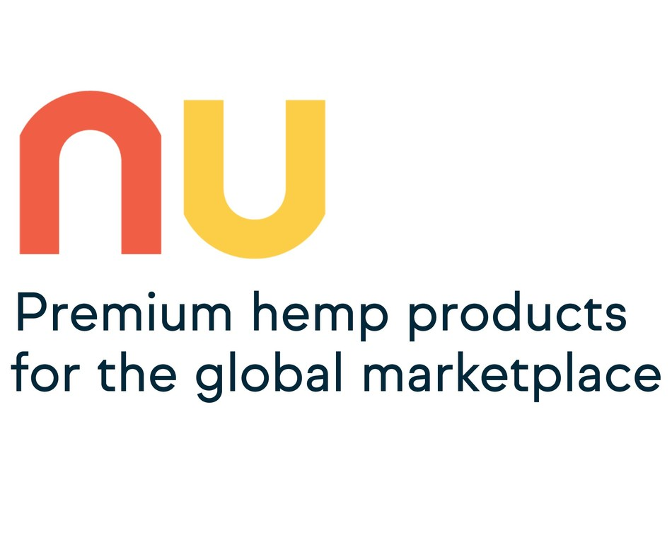 NuSachi, Inc. partners with pharmaceutical, nutraceutical, pet, beauty, food, and beverage leaders to ensure transparency from seed to sale for premium hemp products around the world. NuSachi offers expertise and services spanning genetics, plant material, extracts, custom formulations, white labeling, and comprehensive turnkey solutions. NuSachi is based in Nashville, Tenn. and can be found online at nusachi.com or via social media @nusachihemp.
