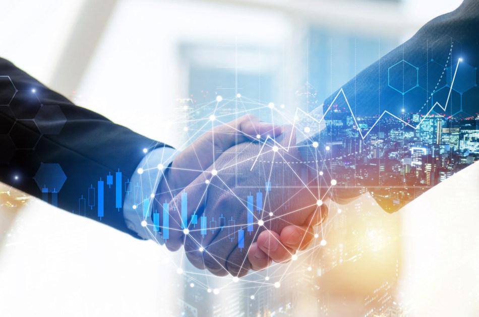 SafeBreach Continuous Cybersecurity Validation Platform Joins Deloitte's Portfolio of Cyber Alliances