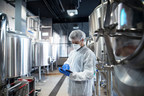Ampcera Announces Scaling Production of its Engineered...