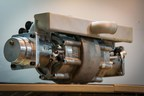 Aquarius Engines Unveils New Hydrogen Engine That Overcomes Fuel Cell Shortcomings