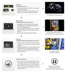 AI Robotics Startup Mech-Mind Completes Series C Funding Led by...