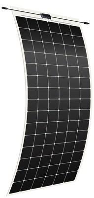 The new Maxeon Air technology platform from Maxeon Solar Technologies.