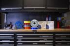 Ultimaker adds PETG for industrial 3D printing to Platform