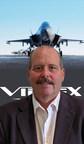 VIRTEX Enterprises Appoints New Business Development Manager,...