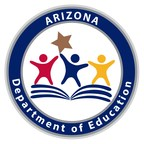 Arizona Department of Education Partners with BloomBoard to offer Districts and Teachers Computer Science Endorsement via Micro-Credentials