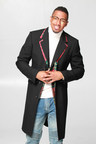 Award-winning Actor and Host Nick Cannon Confirmed For Two NAB...