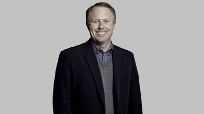 Cytracom Appoints MSP Community Veteran John Tippett as Chief Operating Officer