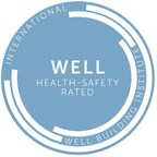Highmark Health Achieves WELL Building Health and Safety rating...
