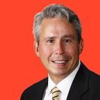 Kyndryl Names Michael Bradshaw As Chief Information Officer...