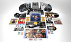 'Almost Famous' Expanded Soundtrack In A Limited-Edition Uber Box Set Released July 9 Via UMe