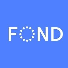 FOND.co